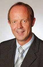 """Dr. <b>Hermann Tengler</b>, Wirtschaftsförderer des Rhein-Sieg-Kreises. """" - RTEmagicC_Tengler_01.jpg"""