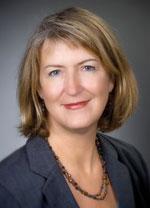 <b>Martina Schönborn-Waldorf</b>, Leiterin der Regionalagentur Bonn/Rhein-Sieg. - RTEmagicC_Foto_Schoenborn-Waldorf-cmyk.jpg